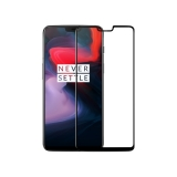 Защитное стекло OnePlus 6 3D Tempered Glass Screen Protector 5431100052