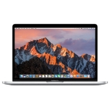 APPLE MACBOOK MID 2017 СЕРЫЙ КОСМОС MNYF2RU/A (INTEL CORE M3 1200 MHZ/12