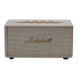 Акустика Marshall Stanmore Multi-Room Cream