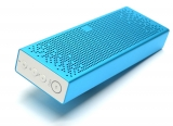 Xiaomi Портативная Audio колонка Mi Mini Square Box 2 Bluetooth Speaker Blue