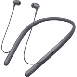 Наушники Sony WI-H700 h.ear in 2 Black