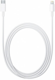 Apple MKQ42ZM A Lightning to USB-C Cable 2m