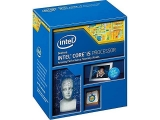 Процессор Intel Core i5-5675C Broadwell (3100MHz, LGA1150, L3 4096Kb) BOX