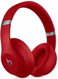 Apple Beats Studio3 Wireless Red