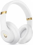 Apple Beats Studio3 Wireless White