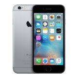 Apple iPhone 6S 32GB (Серый космос)