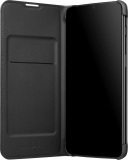 Чехол Oneplus 6T Flip Cover (Black) 5431100068