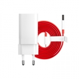 OnePlus Fast Charge Power Bundle