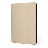 Чехол-книжка Tucano Filo for iPad Pro 9.7/iPad Air 2 Gold (IPD7FI-GL)