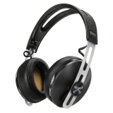 Наушники Sennheiser Momentum Wireless M2 AEBT