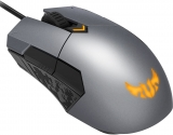 Мышь ASUS TUF Gaming M5 Black USB (90MP0140-B0UA00)