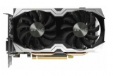 Видеокарта ZOTAC GeForce GTX 1070 1518Mhz PCI-E 3.0 8192Mb 8000Mhz 256 bit DVI HDMI HDCP Mini