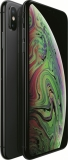Apple iPhone Xs 256GB Серый космос (RU)