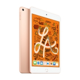 Планшет Apple iPad mini (2019) Wi-Fi 64Gb Gold (Золотой)