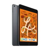 Планшет Apple iPad mini (2019) 256GB Wi-Fi + Cellular Серый космос (Space Gray)