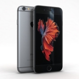 Смартфон Apple iPhone 6S 128Gb Space Gray A1688