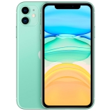 Apple iPhone 11 256GB Green (зеленый) RU