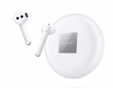 Наушники Bluetooth Huawei Freebuds 3 Ceramic White (CM-SHK00)