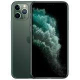 Apple iPhone 11 Pro Max 256GB Midnight Green (темно-зеленый) EU
