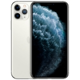 Apple iPhone 11 Pro Max 256GB Silver (серебристый) EU