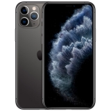 Apple iPhone 11 Pro Max 256GB Space Grey (серый космос) dual sim A2220