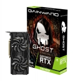 Видеокарта Gainward  GeForce RTX 2060 SUPER 8GB GDDR6 256 Bit