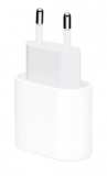 Сетевая зарядка Apple USB-C Power Adapter 18W MU7V2ZM/A