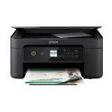 МФУ Epson Expression Home XP-3100