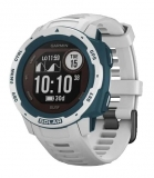 Умные часы Garmin Instinct Solar Surf cloudbreak