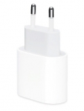 Зарядное устройство Apple USB-C Power Adapter 20W MHJE3ZM/A
