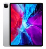 Планшет Apple iPad Pro 12.9 (2020) 1Tb Wi-Fi + Cellular серебристый